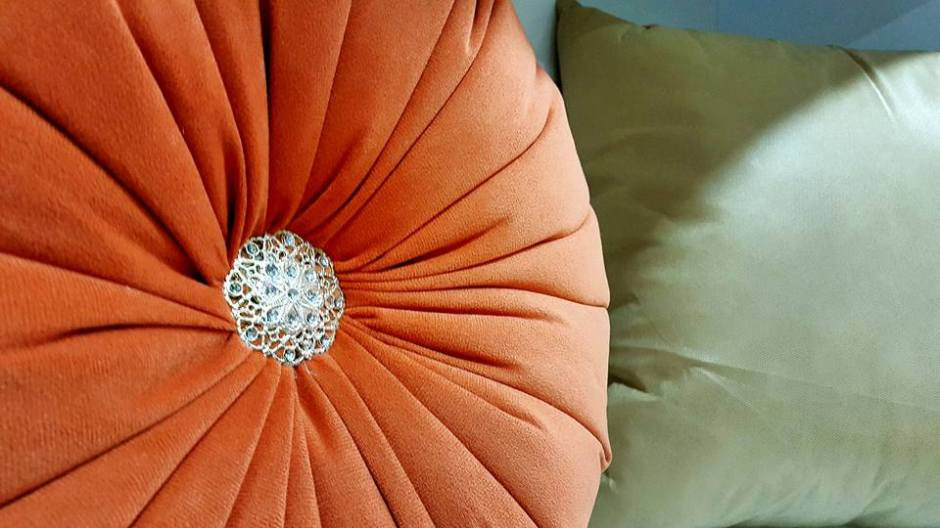 Dekoratif Yastık Modelleri 0242 345 4500 - Antalya Kırlent Koöşe Yastığı Yenieme İmalat Satıcıları (22)