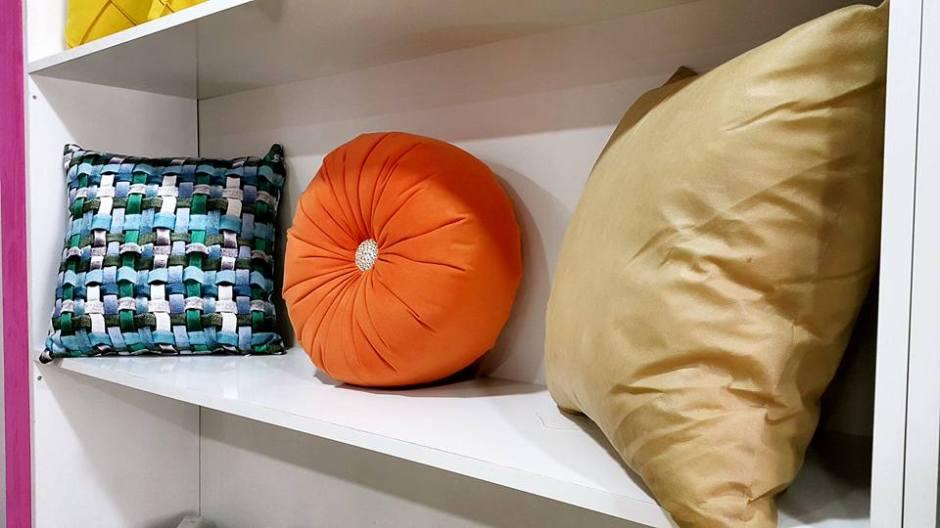Dekoratif Yastık Modelleri 0242 345 4500 - Antalya Kırlent Koöşe Yastığı Yenieme İmalat Satıcıları (23)