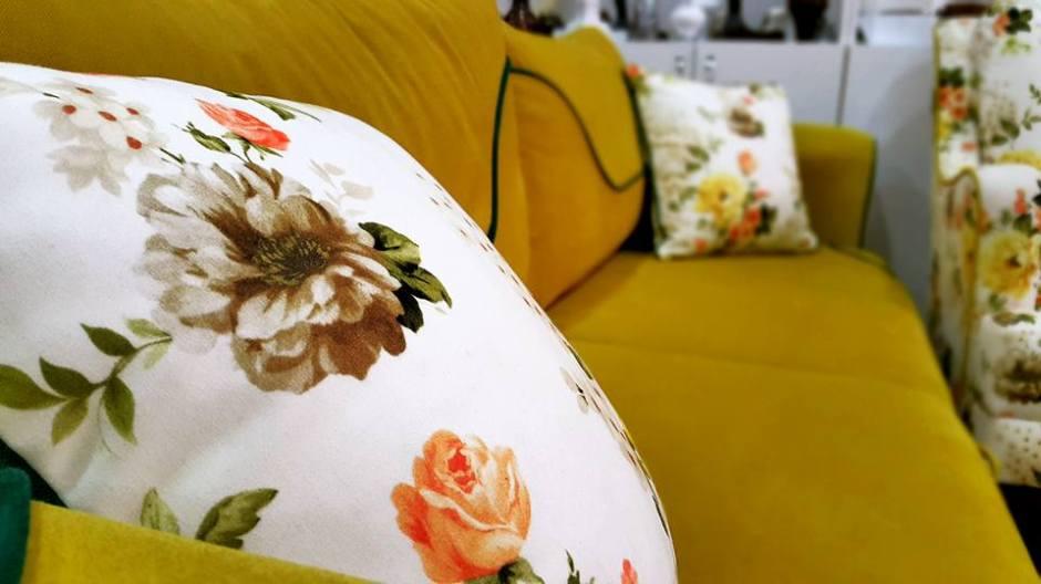 Dekoratif Yastık Modelleri 0242 345 4500 - Antalya Kırlent Koöşe Yastığı Yenieme İmalat Satıcıları (25)