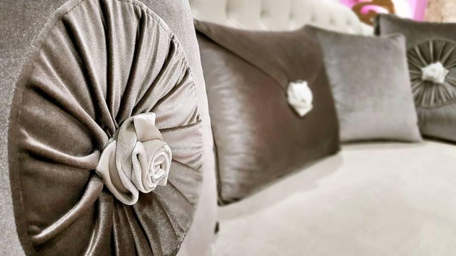 Dekoratif Yastık Modelleri 0242 345 4500 - Antalya Kırlent Koöşe Yastığı Yenieme İmalat Satıcıları (3)