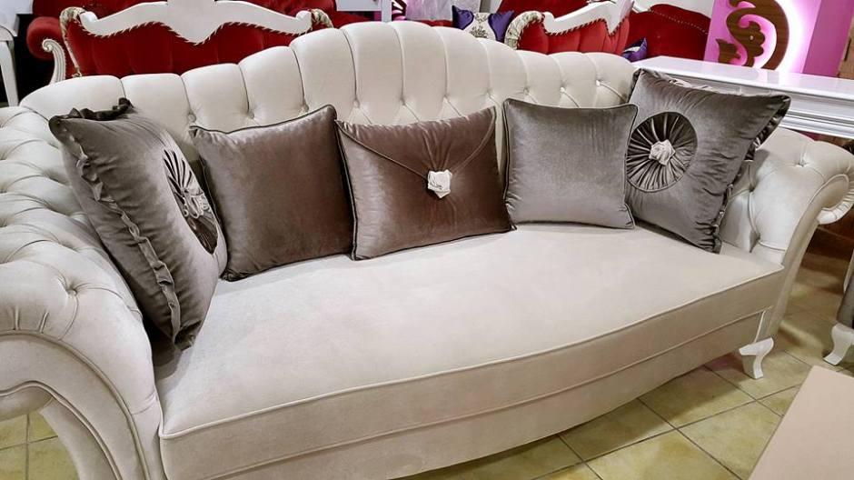 Dekoratif Yastık Modelleri 0242 345 4500 - Antalya Kırlent Koöşe Yastığı Yenieme İmalat Satıcıları (4)