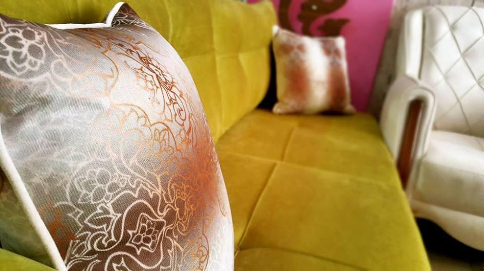 Dekoratif Yastık Modelleri 0242 345 4500 - Antalya Kırlent Koöşe Yastığı Yenieme İmalat Satıcıları (5)