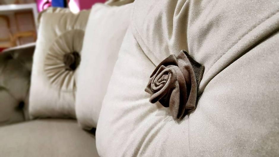 Dekoratif Yastık Modelleri 0242 345 4500 - Antalya Kırlent Koöşe Yastığı Yenieme İmalat Satıcıları (6)