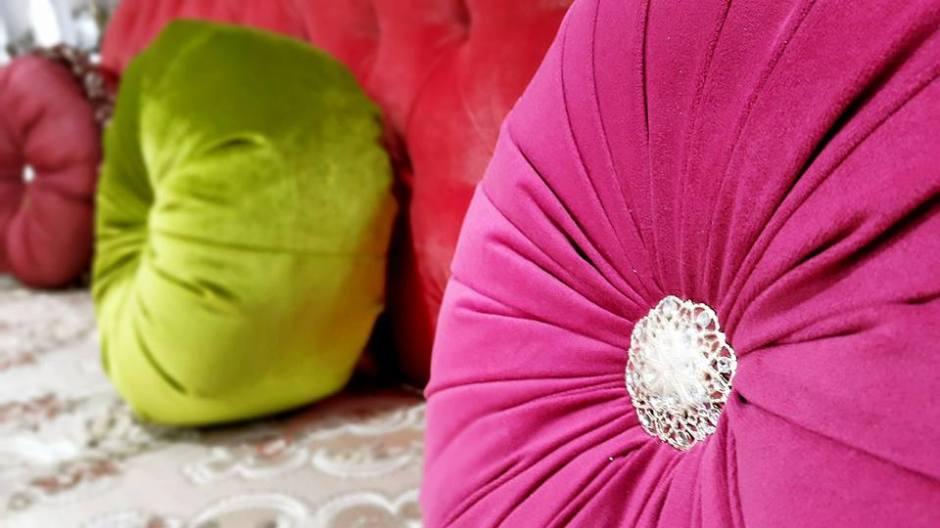 Dekoratif Yastık Modelleri 0242 345 4500 - Antalya Kırlent Koöşe Yastığı Yenieme İmalat Satıcıları (7)