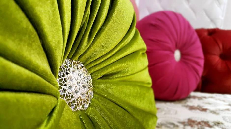 Dekoratif Yastık Modelleri 0242 345 4500 - Antalya Kırlent Koöşe Yastığı Yenieme İmalat Satıcıları (8)