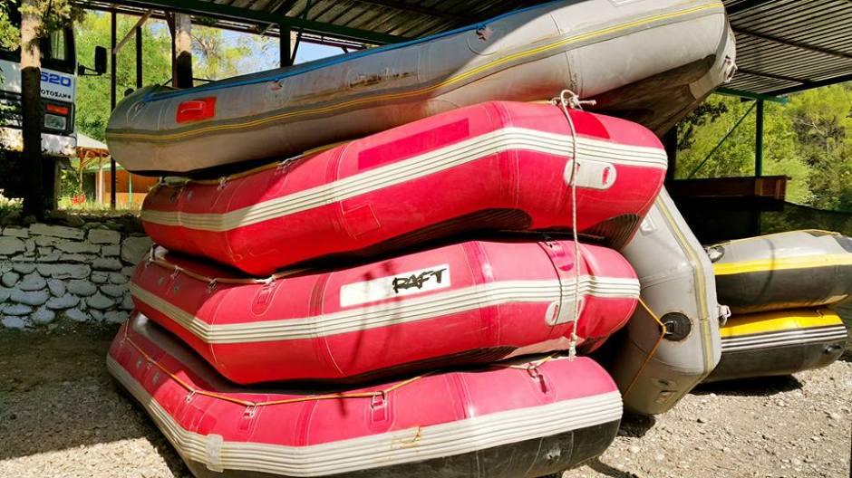 Köprülü Kanyon Rafting 0530 4584302 manavgat rafting raftingçiler (2)