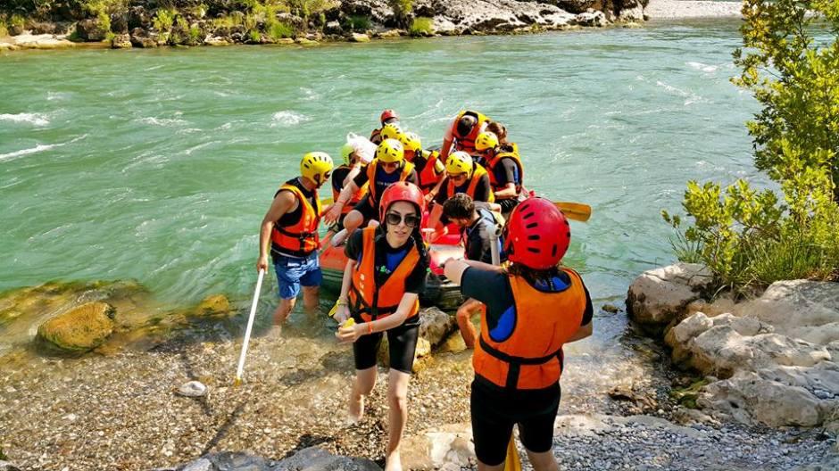 Köprülü Kanyon Rafting 0530 4584302 manavgat rafting raftingçiler (9)