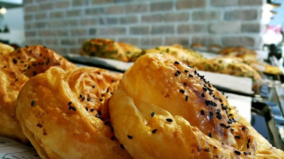 Manavgat Börekçiler  0242 7421717 tatlıcı tatlı sipariş kuru pasta (1)