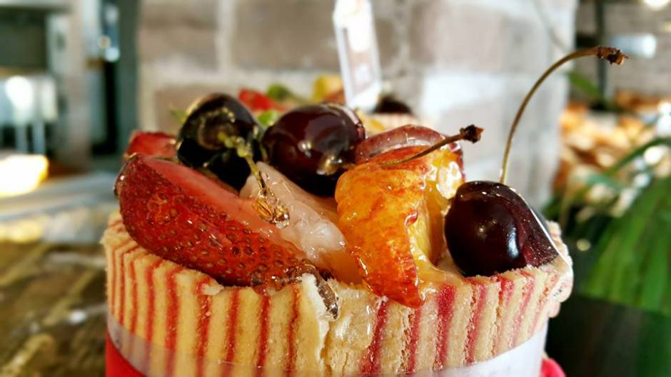 Manavgat Börekçiler  0242 7421717 tatlıcı tatlı sipariş kuru pasta (2)