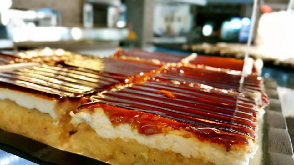 Manavgat Börekçiler  0242 7421717 tatlıcı tatlı sipariş kuru pasta (5)