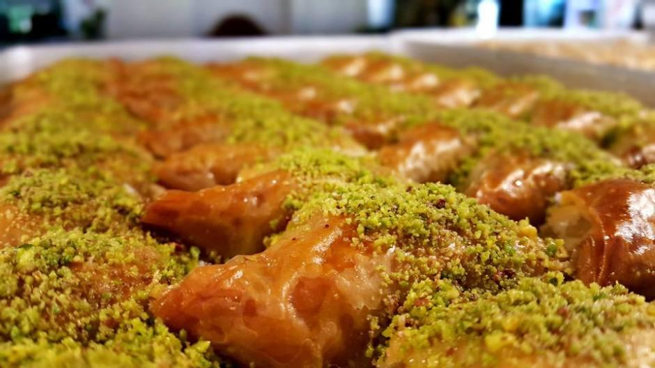 Manavgat Börekçiler  0242 7421717 tatlıcı tatlı sipariş kuru pasta (7)