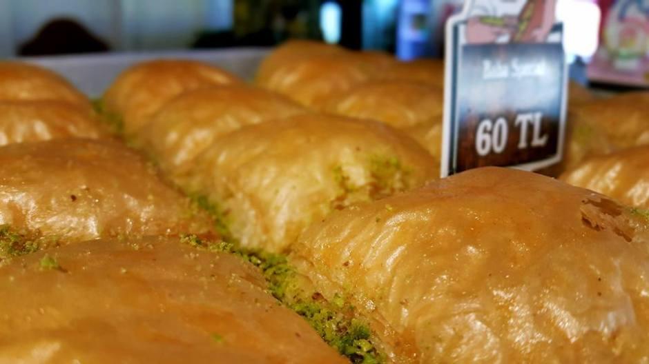 Manavgat Börekçiler  0242 7421717 tatlıcı tatlı sipariş kuru pasta (8)