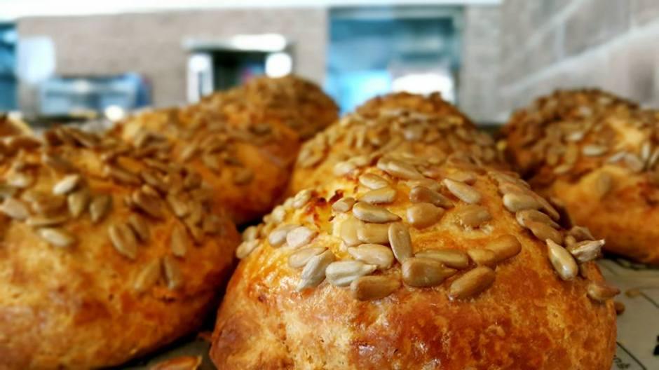 Manavgat Kahvaltı  0242 7421717 ekler poğaça tirileçe muffin çikolatalı pasta (7)