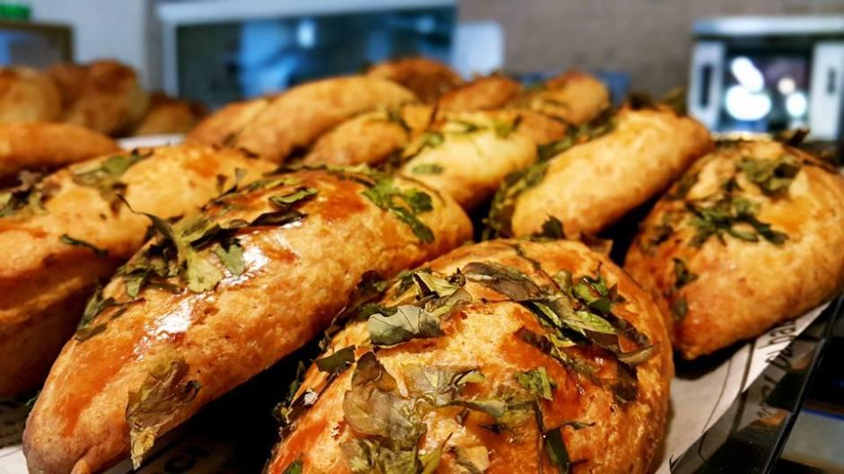 Side Yaş Pasta Sipariş  0242 7421717 baklava kurabiye kahvaltı (5)