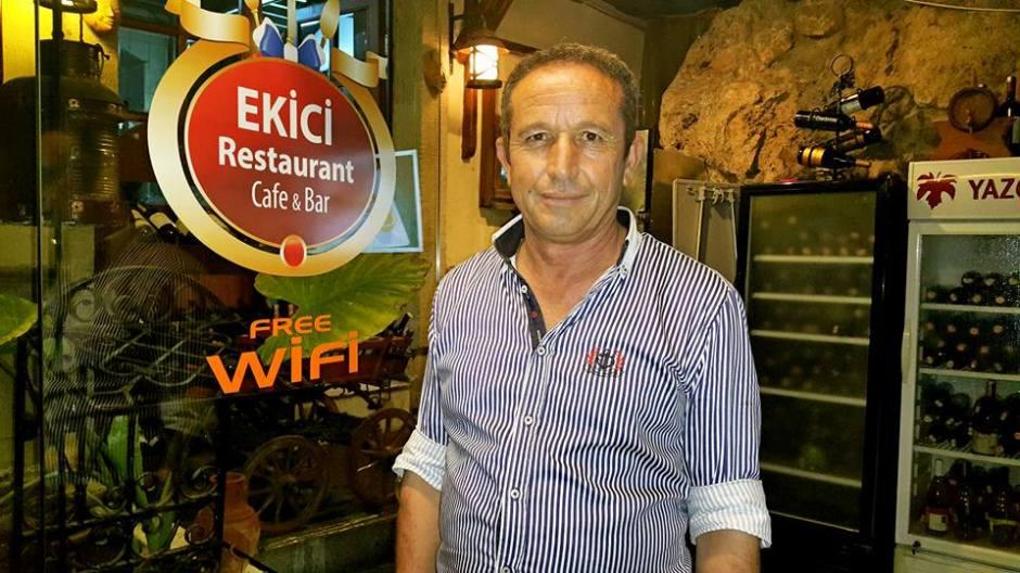 Antalya Balık Restoranı 0242 248 4142  antalya tavsiye edilen restoranlar antalya meşhur restoranlar (3)