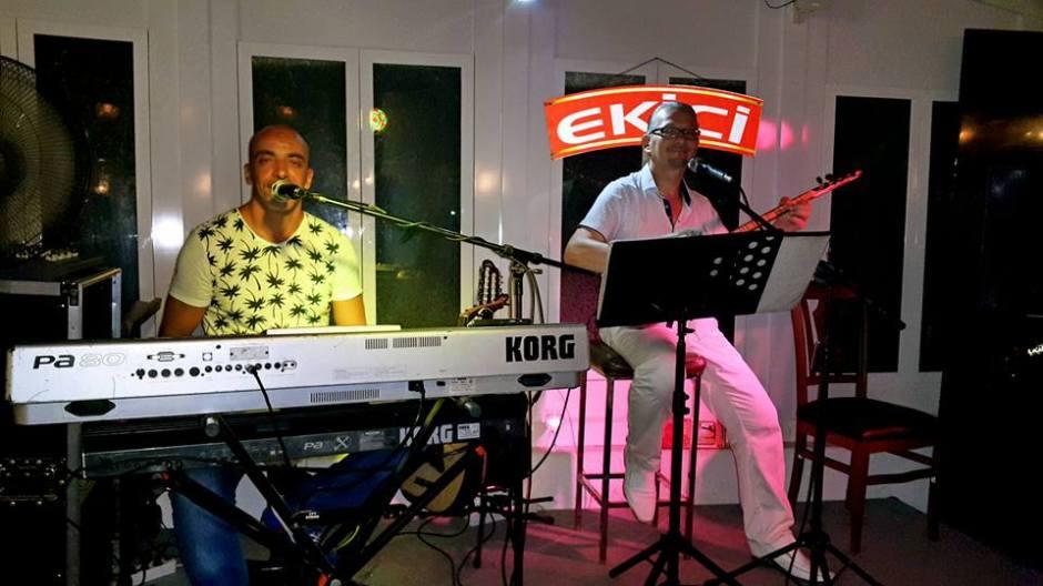 Antalya Deniz Ürünleri Restoranı 0242 248 4142 antalyada balık restoranı antalyada balık nerde yenir antalya balık evi antalya calı müzikli restoran (4)