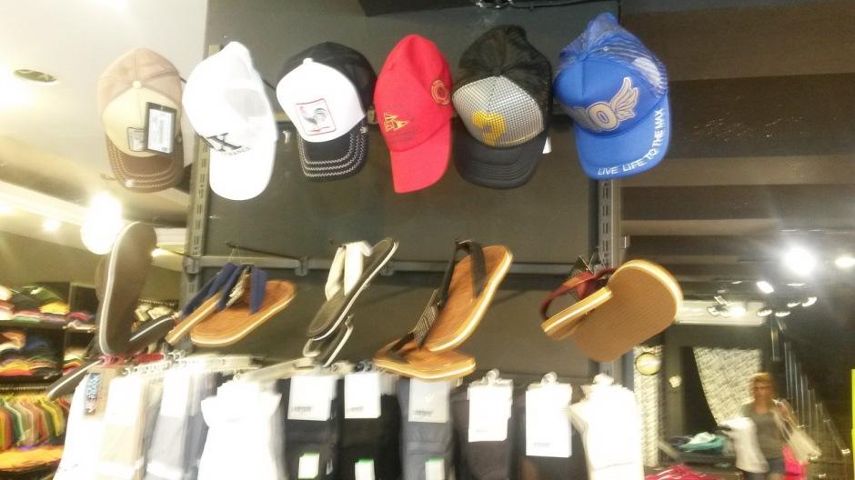 Antalya Giyim Mağazaları Beyaz Outlet (5)