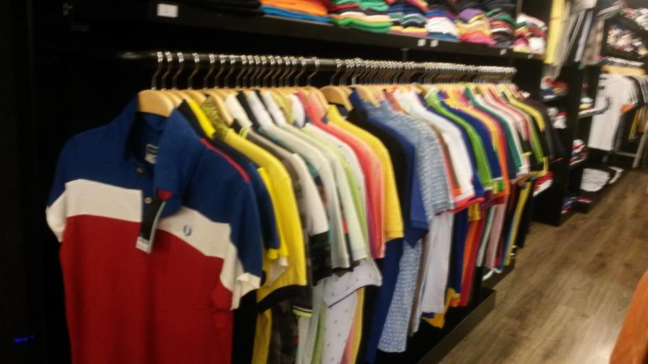 Antalya Giyim Mağazaları Beyaz Outlet (6)