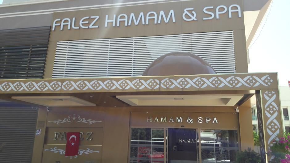Antalya Hamam 02422284422 antalya spa  (2)