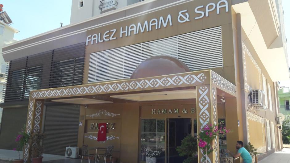 Antalya Hamam 02422284422 antalya spa  (3)