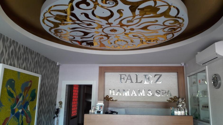 Antalya Hamam 02422284422 antalya spa  (5)