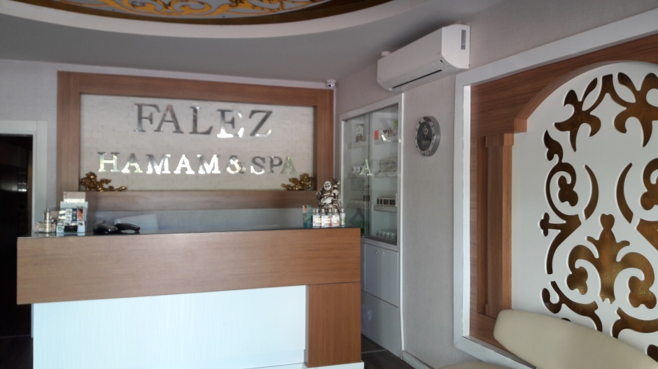 Antalya Hamam 02422284422 antalya spa  konyaaltı hamam
