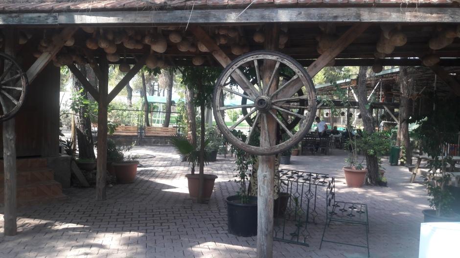 Antalya Kahvaltı Mekanları 02424192929 bahtılı kahvaltı (3)