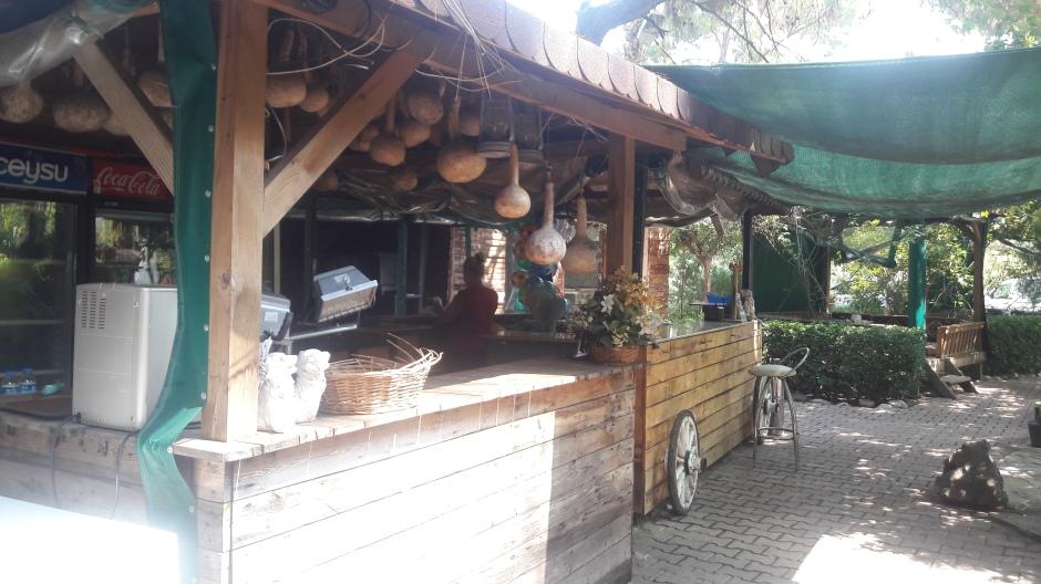 Antalya Kahvaltı Mekanları 02424192929 bahtılı kahvaltı (4)