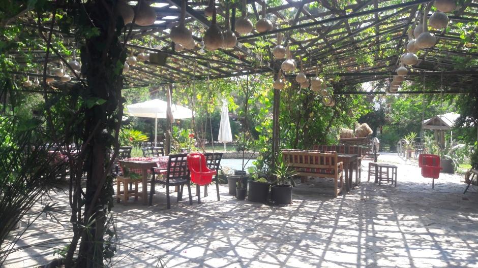 Antalya Kahvaltı Mekanları 02424192929 bahtılı kahvaltı (5)