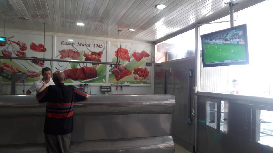 Antalya Kasap 02424192161 Kurbanlık adaklık düğün mevlüt eti toptan et (1)