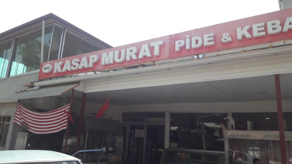 Antalya Kasap 02424192161 Kurbanlık adaklık düğün mevlüt eti toptan et (2)