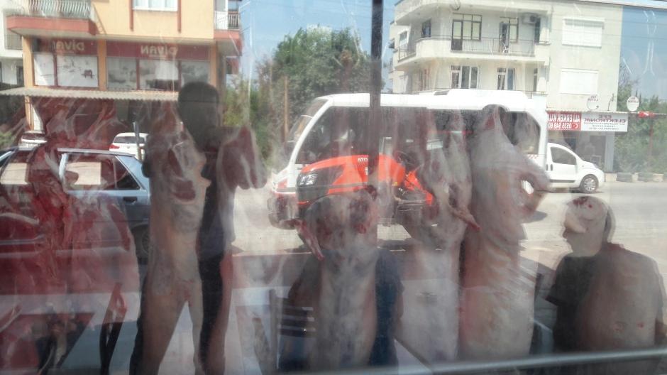 Antalya Kasap 02424192161 Kurbanlık adaklık düğün mevlüt eti toptan et (3)