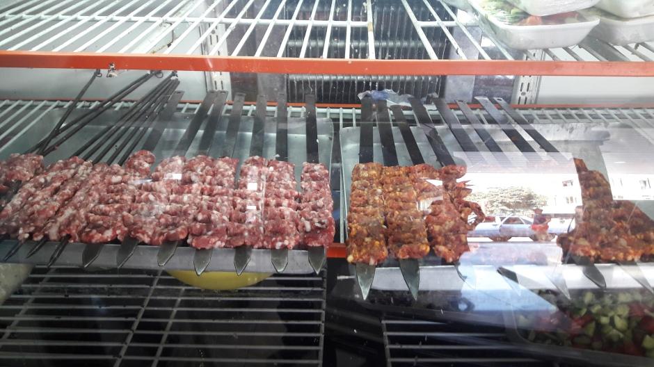 Antalya Kasap 02424192161 Kurbanlık adaklık düğün mevlüt eti toptan et (4)