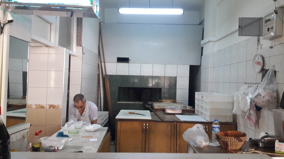 Antalya Kasap 02424192161 Kurbanlık adaklık düğün mevlüt eti toptan et (5)