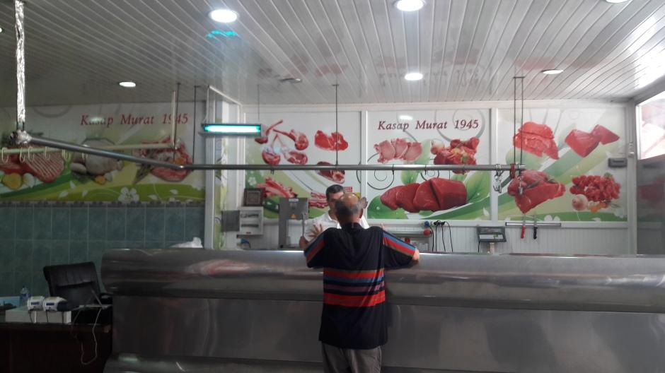 Antalya Kasap 02424192161 Kurbanlık adaklık düğün mevlüt eti toptan et (6)