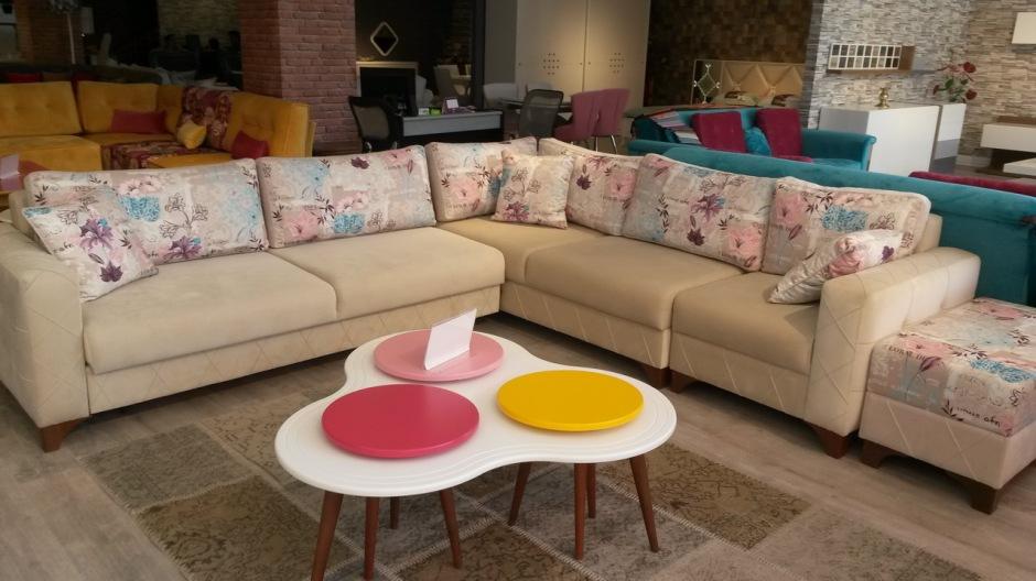 antalya mobilyacılar ekmel mobilya (4)