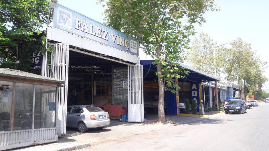 Antalya Vinç 02422212519 taşımacılık otomotiv nakliyat (2)