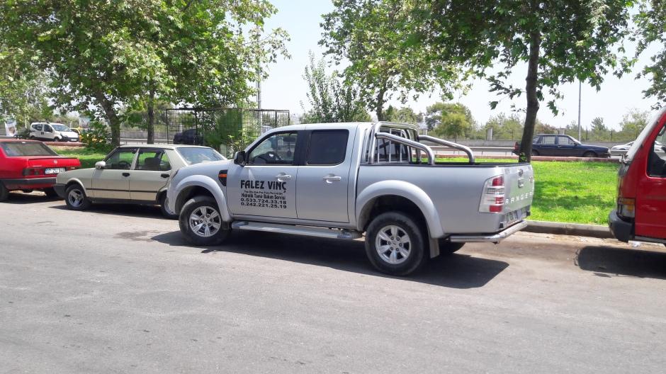 Antalya Vinç 02422212519 taşımacılık otomotiv nakliyat (3)
