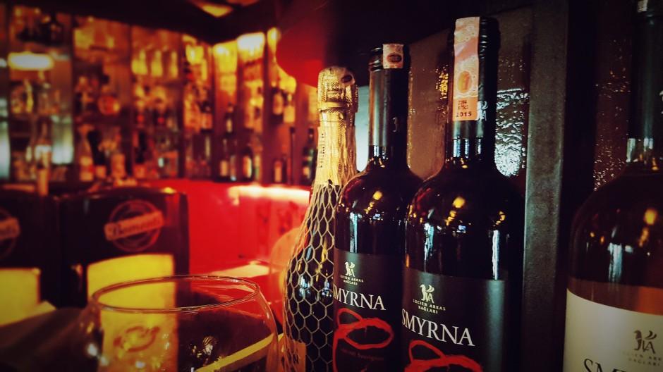 İzmir Alsancak Cafe Pub 02324214459 (3)