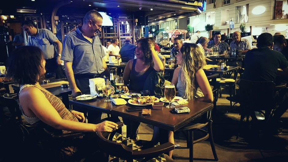 İzmir Alsancak Cafe Pub 02324214459 (5)