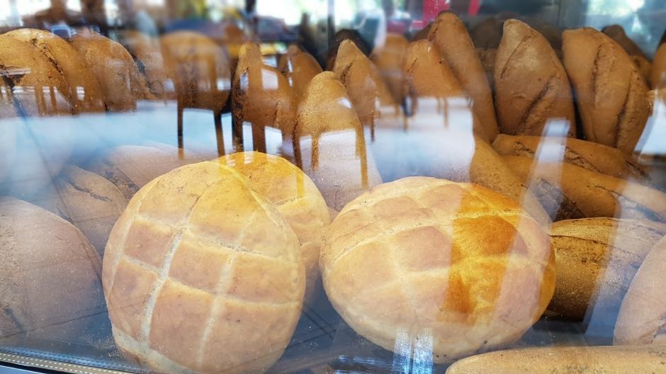 İzmir Bayraklı Pastane 02323435976 fırın unlu mamüller yaş pasta bayraklı kahvaltı mekanları (5)