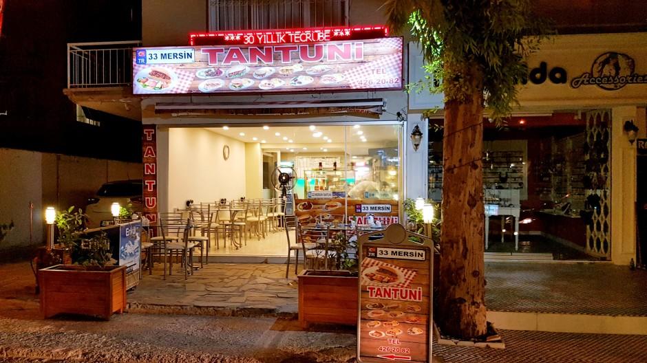 İzmir Buca Tantuni 02324262082 sipariş ver en iyi tantuni (3)