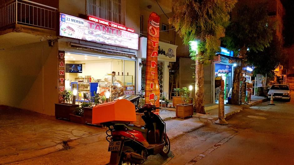 İzmir Buca Tantuni 02324262082 sipariş ver en iyi tantuni (4)