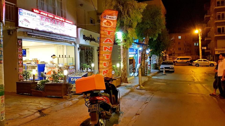 İzmir Buca Tantuni 02324262082 sipariş ver en iyi tantuni (5)