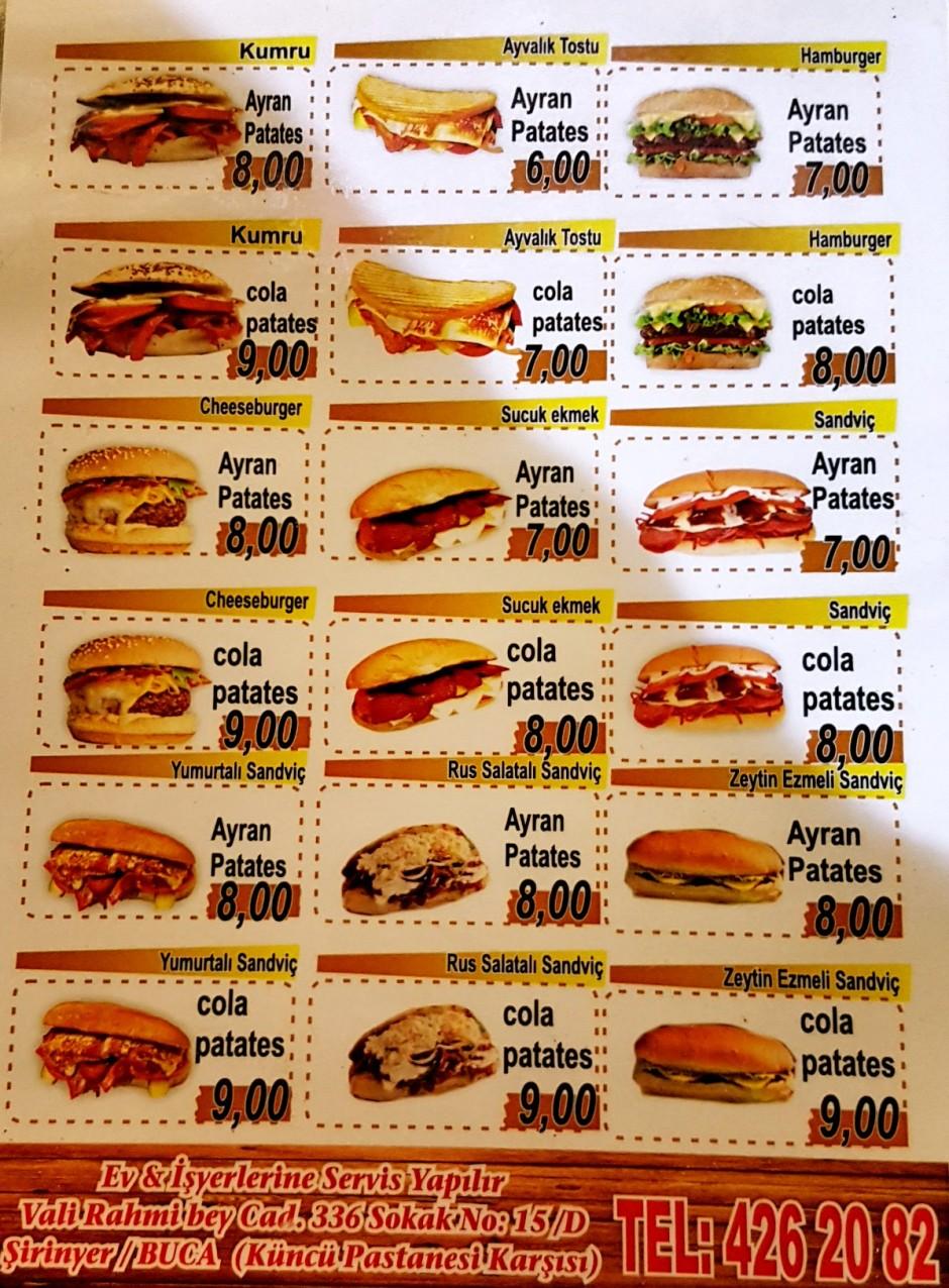 İzmir Buca Tantuni 02324262082 sipariş ver en iyi tantuni (7)