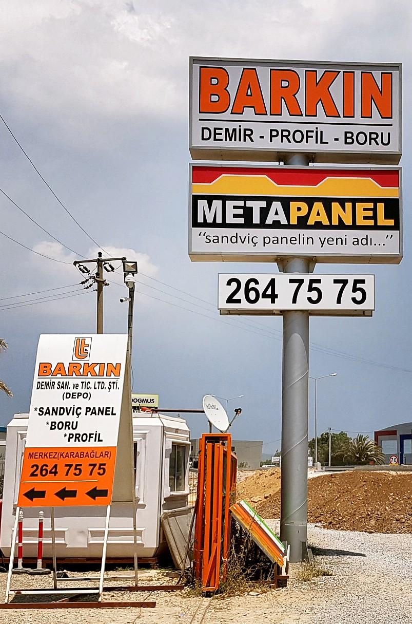 İzmir Demir Deposu 02322740405 demir profil boru (2)