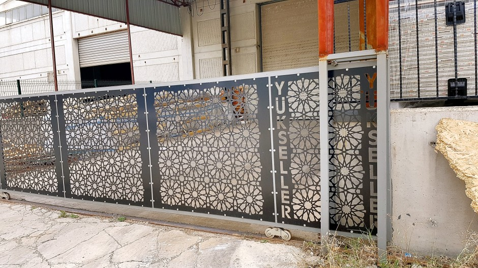 İzmir Demir Deposu 4446901 profil boru demir (5)