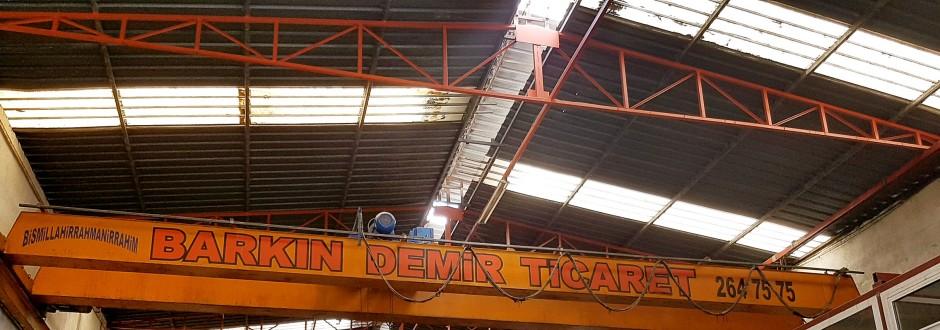 İzmir Demir Profil Boru 02322647575 elektrod kesici taş ferforje çelik hası (1)