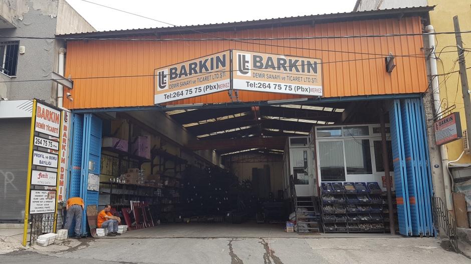 İzmir Demir Profil Boru 02322647575 elektrod kesici taş ferforje çelik hası (2)