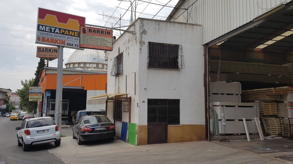 İzmir Demir Profil Boru 02322647575 elektrod kesici taş ferforje çelik hası (3)